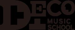 DECO MUSIC SCHOOL