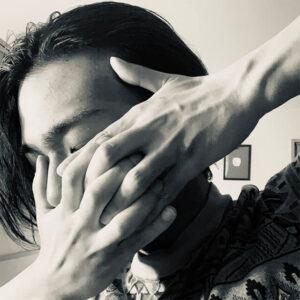 廣澤暁晴(ひろさわ あきはる)